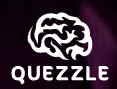 Escape Room Uppsala Quezzle Logo